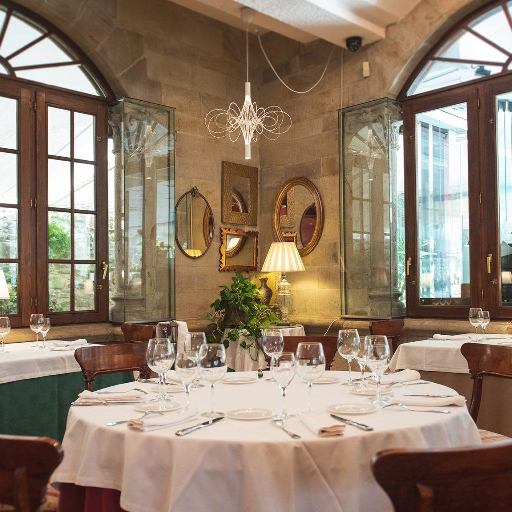 restaurante-lasa-comedor-home-2048-72